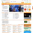Business Website (China)