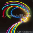 Electroluminescent Flashing Wire (Hong Kong)