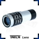 12X Telephoto Lens for Mobile Phone Accessory (Hong Kong)