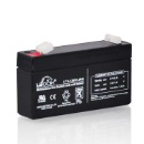 Sealed Lead Acid Battery (China)