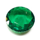 Round Emerald (Switzerland)
