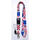 Lanyard Mobile String (China)