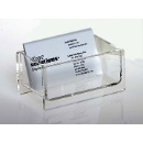 Business Card Holder (China)