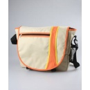 Shoulder Strap Bag (Hong Kong)