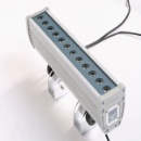 LED Wall Washer Light (China)