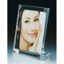 Magnetic Photo Frame (China)