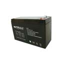 Rechargeable VRLA Battery (China)