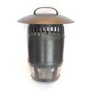 Photocatalyst Mosquito Trap (China)