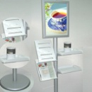 Display Stand (Hong Kong)