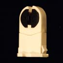 T5 Lamp Holder (China)