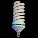 Energy-Saving Bulb (China)