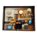 Home Automation System (Taiwan)