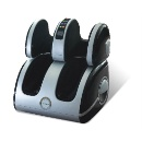 Electric Leg Massager (China)
