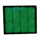 DIP LED Dot Matrix (Taiwan)
