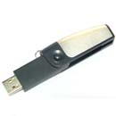 Aluminum USB Flash Drive (China)