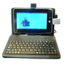 """7"""" Tablet PC (China)"""