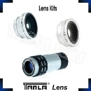 3 in 1 Lens Kit (Hong Kong)