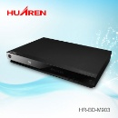 Blue-Ray DVD Player (China)