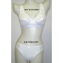 Ladies Lingerie Set (Hong Kong)