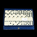Domino Set (China)