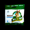 Rabbit Meat Pack (China)