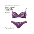 Women's Lingerie Set (China)