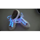 LED Shoes Lace (Taiwan)