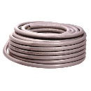 PVC Jacketing Compound for Lan Cable (Hong Kong)