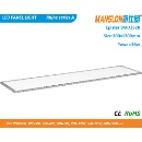 300x1200mm LED Panel Light (Hong Kong)