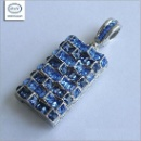 Jewelry USB Memory Stick (Hong Kong)