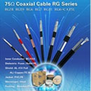 Coaxial Cable (China)