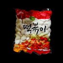 Rice Cake (Korea, Republic Of)