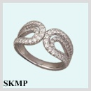 Diamond Ring (Hong Kong)