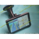 Android GPS Hispeed 3D Maps, 6.2 Inch (Hong Kong)