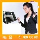 Biometric Face Attendance Machine (China)