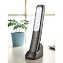 60-LED Multi-Use Rechargeable Work Light (China)