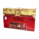 Chinese Food Gift Set (China)