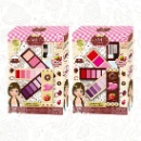 Make-up Set (China)