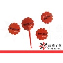 Promotional Pencil Topper  (China)