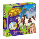 Horse Painting Set (Israel)