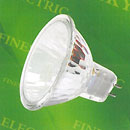 Dichroic Halogen Bulb (China)