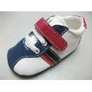 Baby Soft Sole Sneakers (Hong Kong)