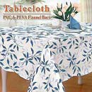 Dining Table Cover (Hong Kong)