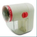 Lint Remover (China)