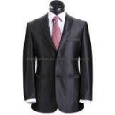 Office Formal Men Suit (China)