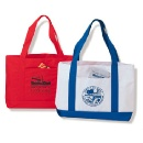 Shopping Bag (China)