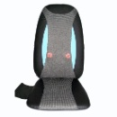 Back Massager (China)