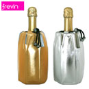 Wine Champagne Cooler (Korea, Republic Of)