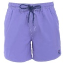 Nylon Men Swimming Trunks (Hong Kong)