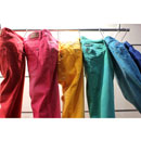 Cotton Trousers (Hong Kong)